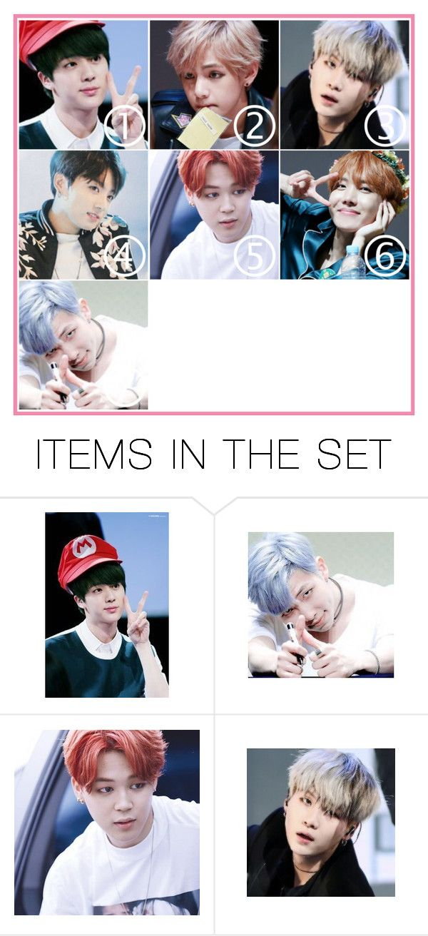 """bts door game pt. 2!"" by dating-sims ❤ liked on Polyvore featuring art, bts and doorgame"