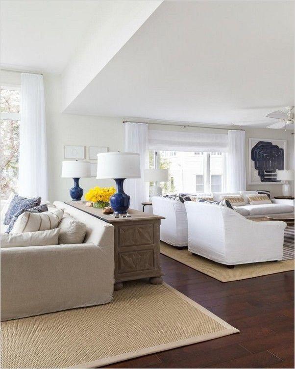 Livingroom Formal Living Room Ideas 1000 Modern Living Room Dining Room Combo Living Dining Room Long Narrow Living Room