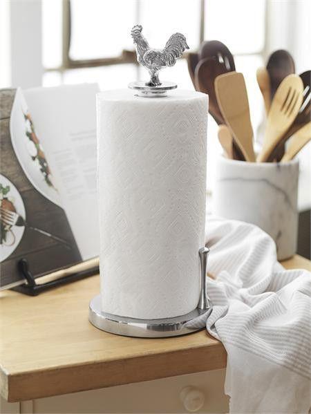 88 Best Magnetic Paper Towel Holder Images On Pinterest