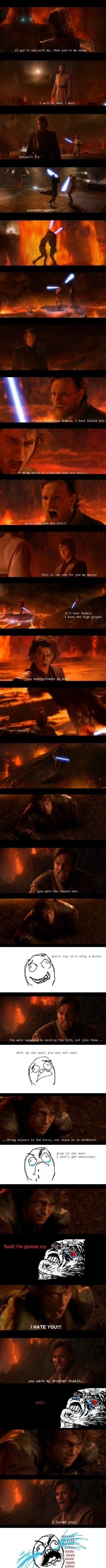 LOLPics   Star Wars meme lol memes