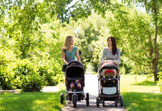 How To Get More Energy | Mouths of Mum Blog #mum #health #exercise #fitness #motherhood #toddler