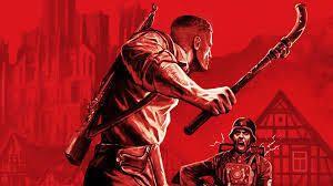 Wolfenstein: The Old Blood Review | Wolfenstein: The Old Blood