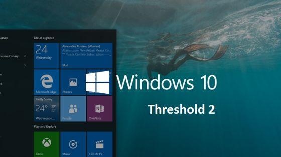 Tech: Készüljön: érkezik az újabb, felturbózott Windows 10 - HVG.hu