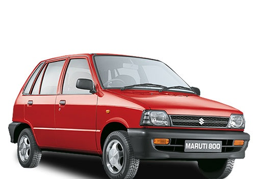 http://www.carkhabri.com/carmodels/maruti/maruti-800 Maruti Suzuki India Limited, the country's largest passenger car maker has developed the next generation Maruti 800 that to be called the Maruti Alto 800 (codename: YE3). According the new Maruti 800 reviews the company will be launching it during the mass festive season of Diwali in addition report huge sales response from customers. It is reported that the new 800 will be placed above current Alto in terms of price.