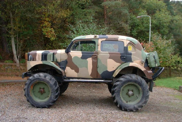volvo tp21 sugga 4×4 - Google Search | Bug Out Vehicles (BOVs) | Volvo, Pickup trucks, Cars