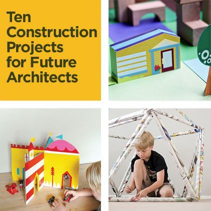 95 best homeschool architecture images on pinterest | architecture