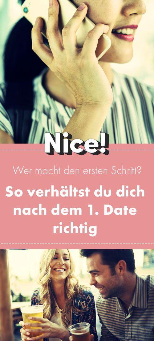 Online-Dating-Tipps Tricks