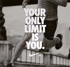 「nike inspirational quotes」の画像検索結果