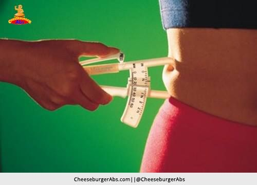 Solid Advice for Your Giggly – Fat, click here to know how to get rid of belly fat @ http://cheeseburgerabs.com/ #weightloss