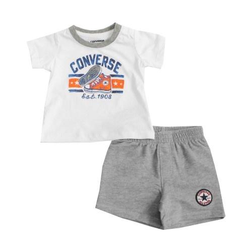 childrens converse shorts