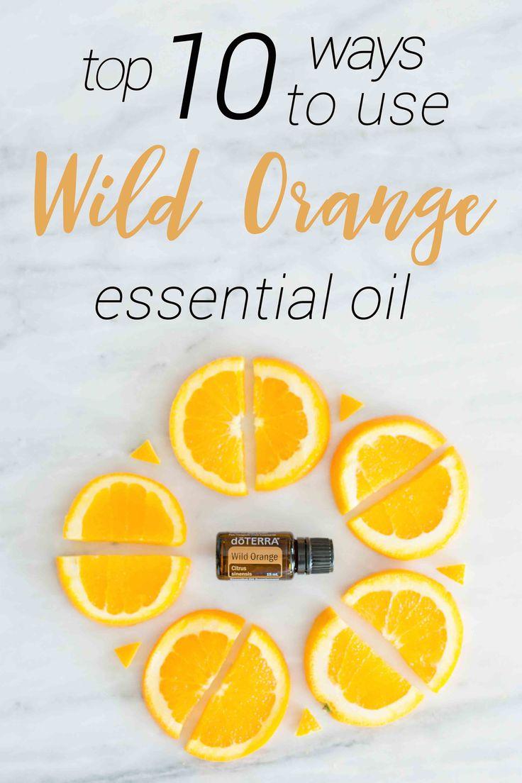 lavandula angustifolia essential oil pdf