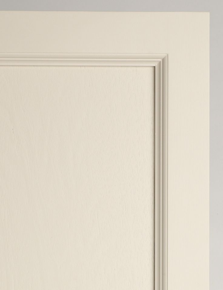 TNESC Victorian solid shutters