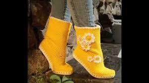 Resultado de imagen para zapatos tejidos para jovene