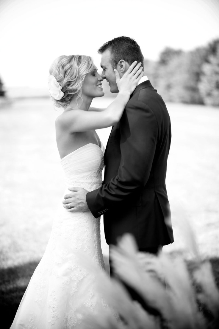 best my wedding images on pinterest wedding pictures wedding