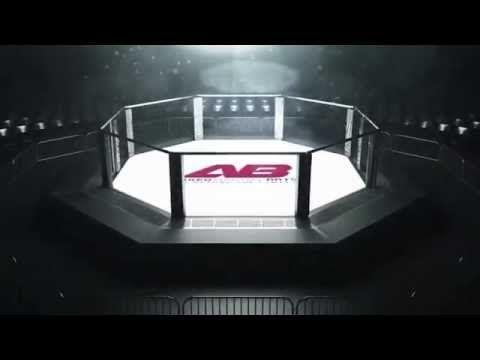 San Francisco Brazilian Jiu Jitsu & MMA Classes | A.B. MMA