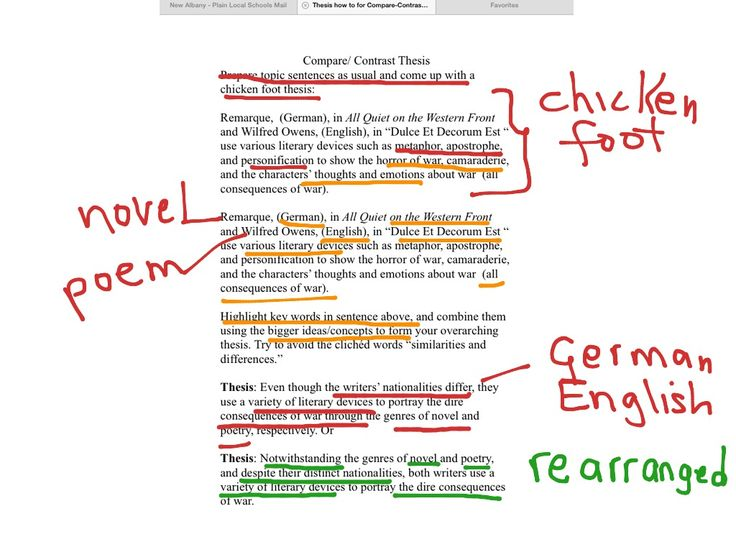 Hillarys thesis top literature review editing service