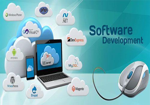 Rotech Info Systems Development | Rotech Info Systems Pvt Ltd Development