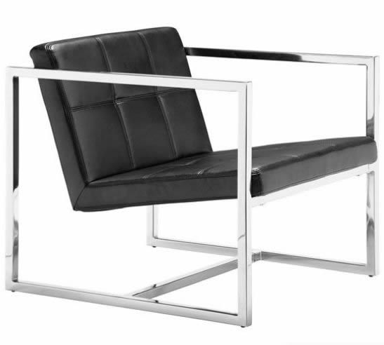 Кресло Нортон стулья и кресла для кафе бара ресторана дома 4ugla.com.ua