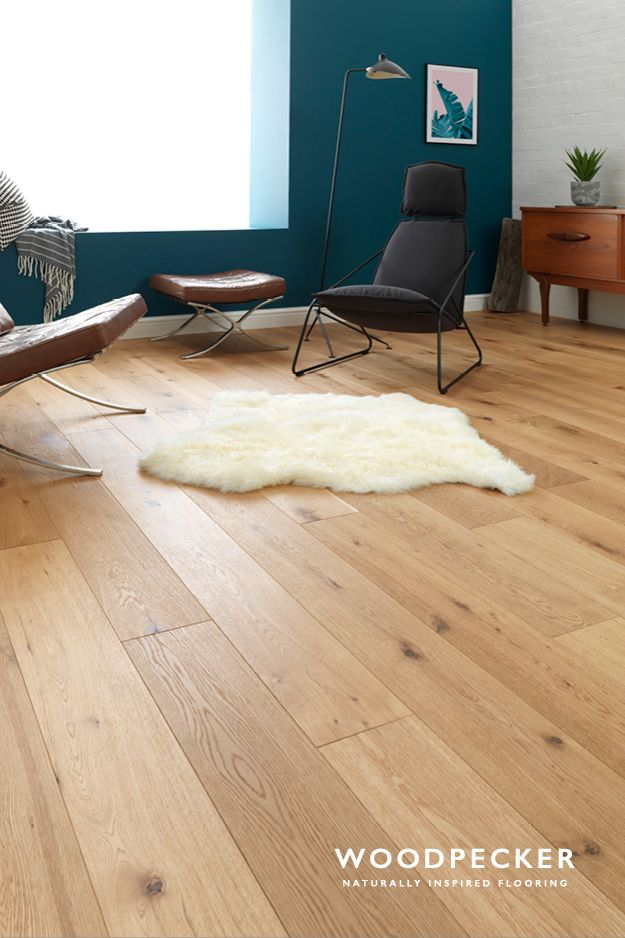 Explore the dance of honey tones and rustic details in this classic oak floor. Get a free sample at our website.