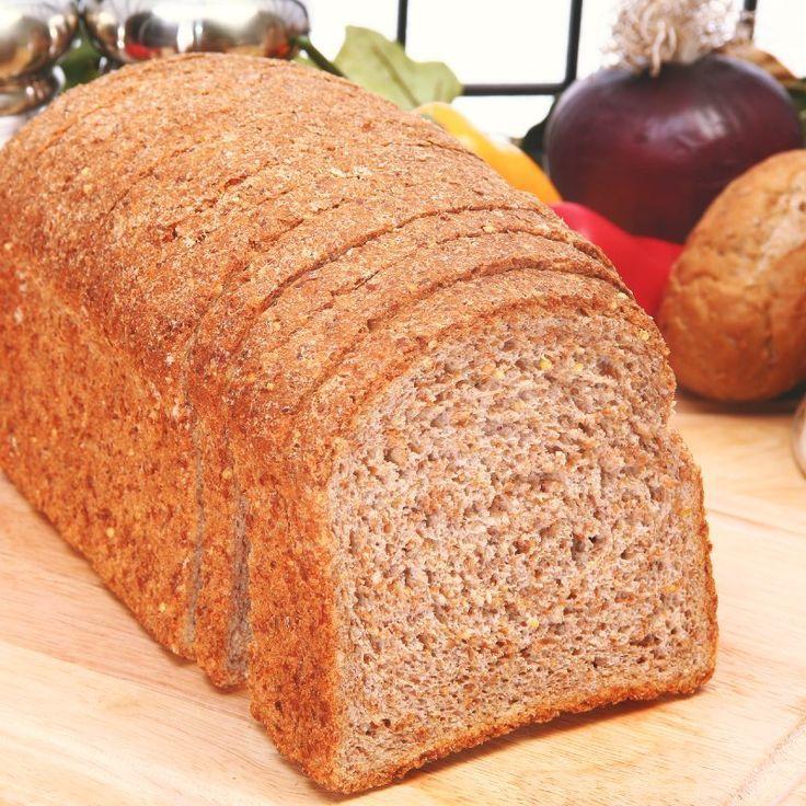 Ezekiel Bread Benefits In 2020 Ezekiel Bread Ezekiel Bread Benefits Ezekiel Bread Gluten Free
