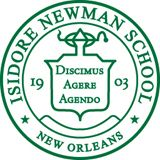 Newman High School - New Orleans, LA