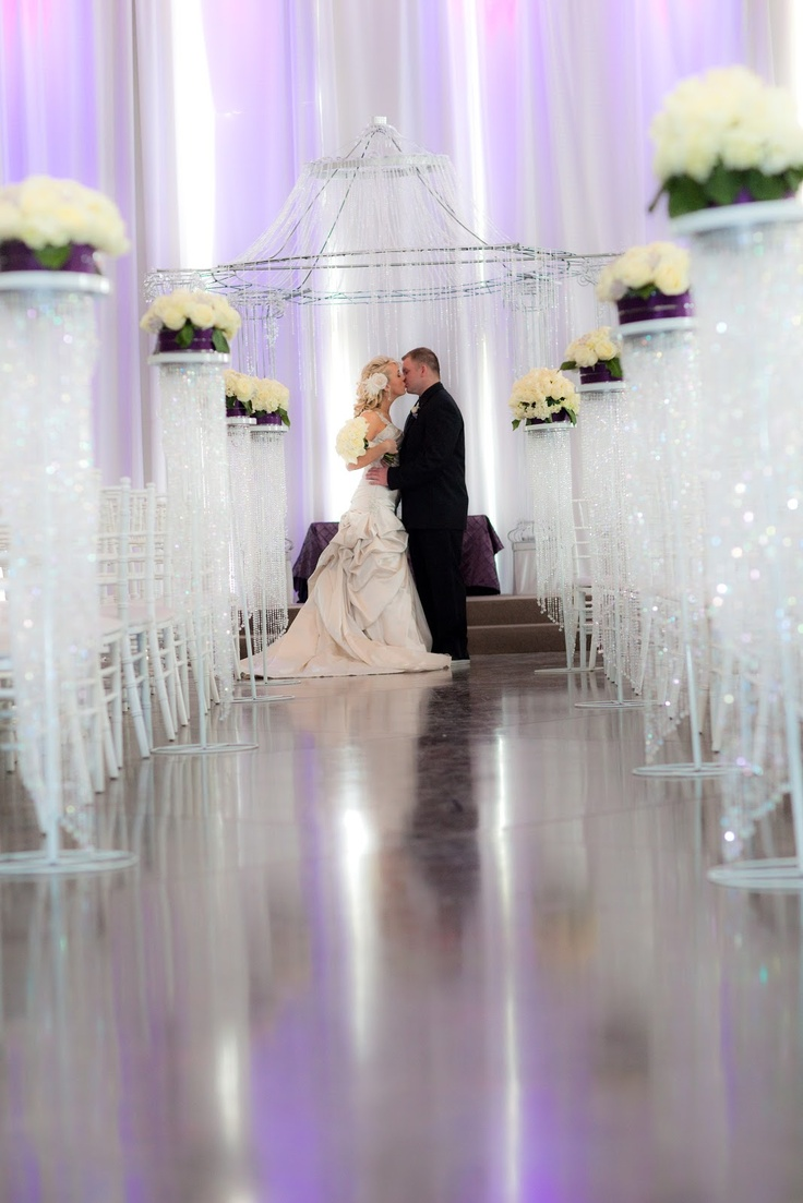 494 Best Images About Wedding Ceremony On Pinterest
