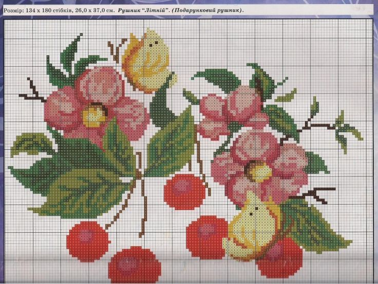 Gallery.ru / Φωτογραφίες # 194 - με λουλούδια - irisha-ira