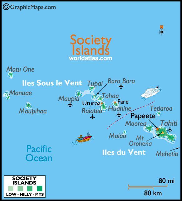 Best 25 Society islands ideas on Pinterest  Tahiti Tahiti