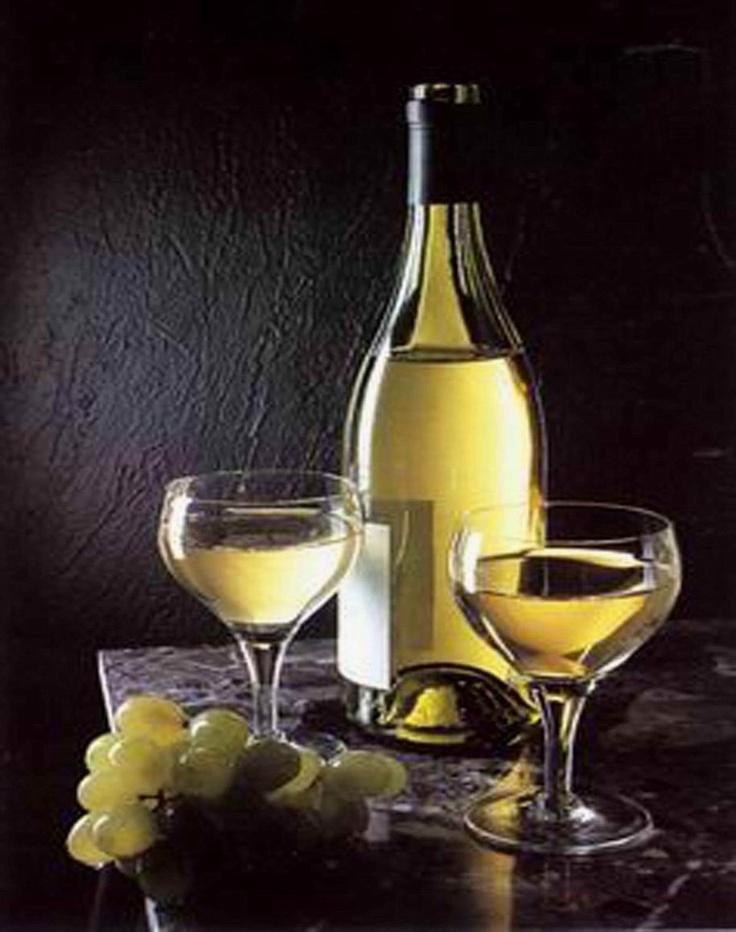 34 best wine bottles images on pinterest wine bottle for Painting of a wine bottle