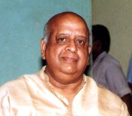T.N. Seshan in 1994.jpg, Seshan Vs Nation - Chief Election Commissioner - Known for transperency and Efficiency, Also contested to office of President and lost to K.R Narayanan