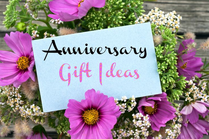 30 Wedding Anniversary Gift Ideas: 113 Best 30 YEAR ANNIVESARY CELEBRATION Images On