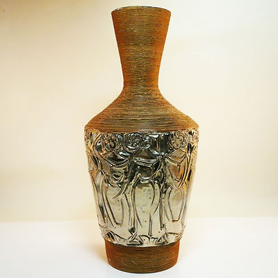 64 Best Other Studio Pottery Images On Pinterest