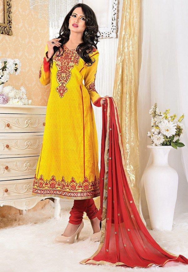Pakistani Dresses Shalwar Kameez & Bridal Dresses