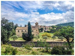 Lourmarin, Provence-Alpes-Côte d'Azur | 58 French Villages That Should Be On Your Bucket List