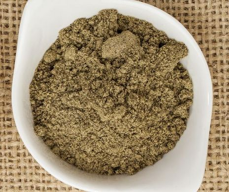 hemp protein powder 500g £ 13 75 dusty green protein rich hemp powder ... Hemp seeds are the best source of complete vegetable proteins (30%), hemp protein powder contains even more (50%). Raw food, no chemicals, all natural.