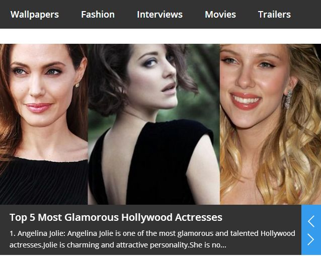 top 5 glamorous hollywood actress (sexy hollywood actresses) (hollywood actresses names) (glamorous) (glam our) (hollywood actresse)s (hollywood actress list) (hollywood actress wallpaper) (hollywood actress photos) (top 10 hollywood actress) #hollywood #hot actress #beautiful hollywood actress #angelina jolie #glamor