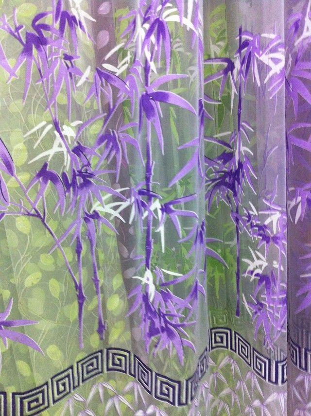 Best 20 Scarf Curtains Ideas On Pinterest Curtain Scarf