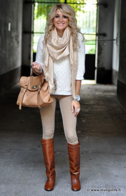 1000  ideas about Beige Pants on Pinterest | Bermuda Shorts, Gray ...