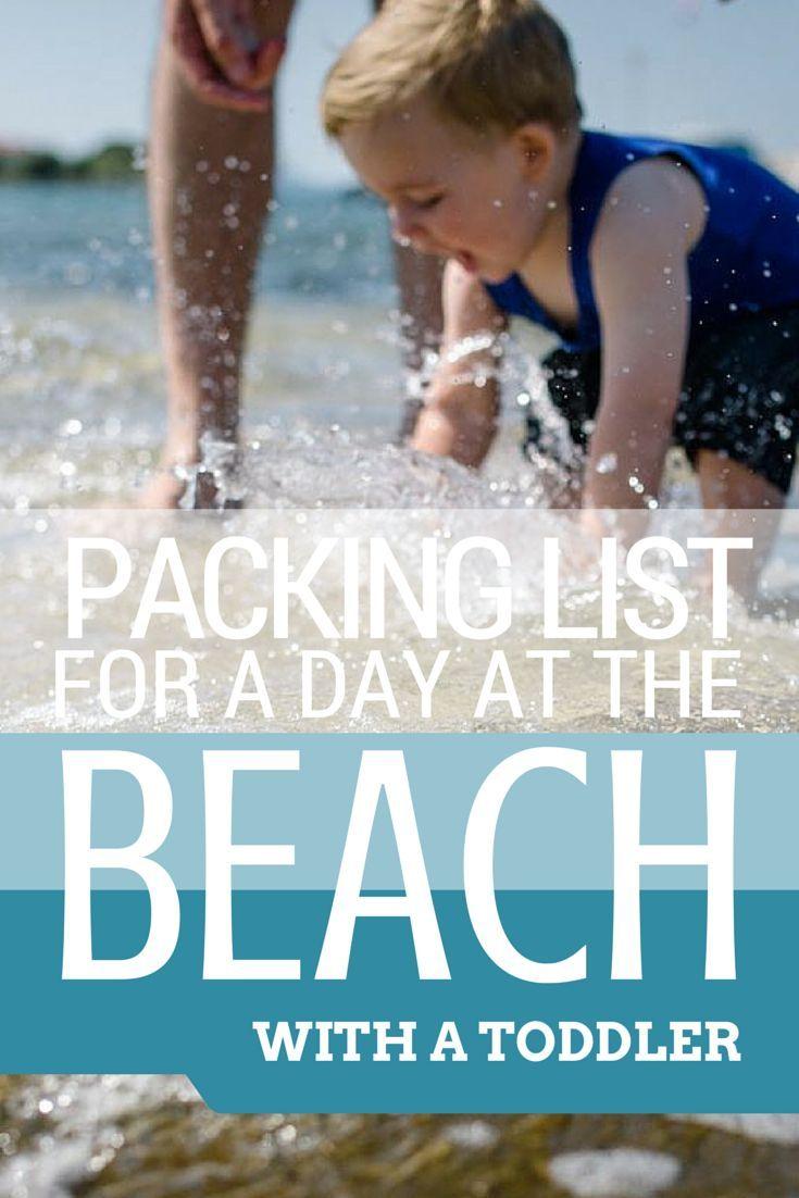 packing list worksheet travelinginterest worksheets vacation