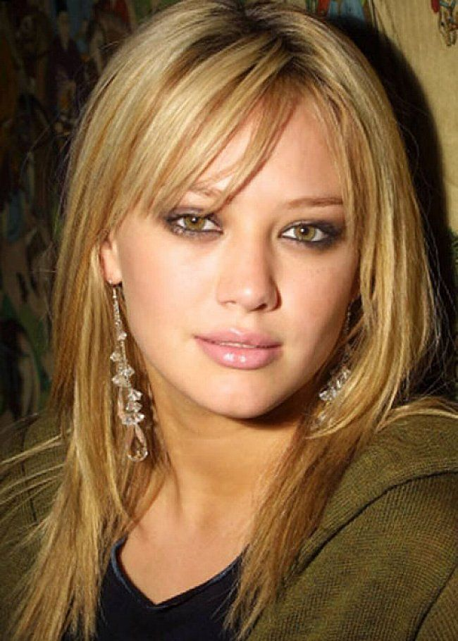 Peachy 1000 Images About Hairstyle Cut On Pinterest Short Thin Hair Short Hairstyles Gunalazisus