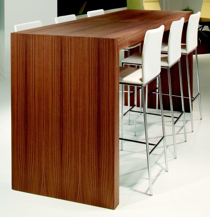 14 Best Bar Height Tables Images On Pinterest Bar Height Table Desks And Bureaus