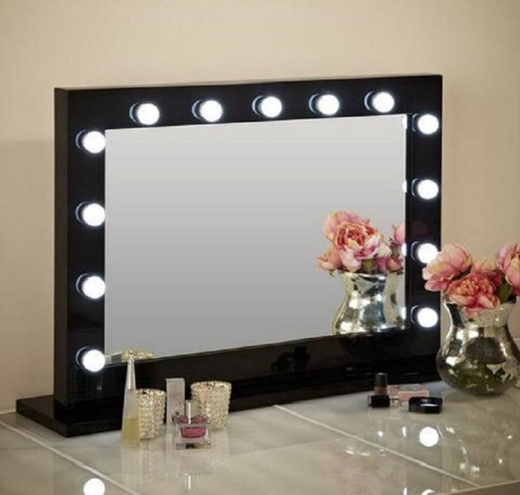 Marvelous  Hacks to Incorporate Hollywood Glamour into Your Home Design