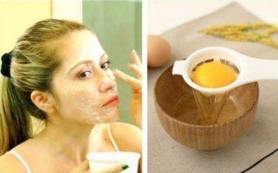 Rimedi naturali: con questo preparato è possibile ringiovanire di molti anni la pelle del viso - Centro Meteo Italiano