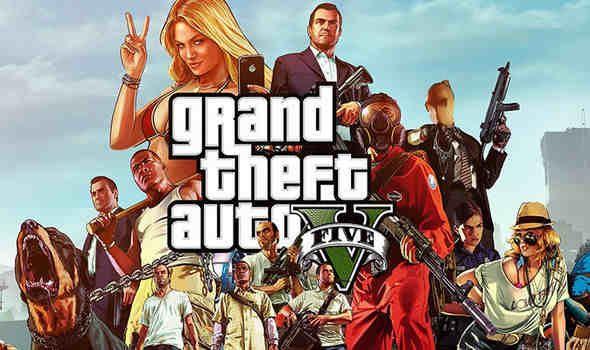 تحميل لعبة جتا حرامي السيارات للكمبيوتر Gta 5 والتي تعتبر من أشهر ألعاب المغامرات والتشويق في سرقة السيارات والمركبات والدر Gta 5 Money Game Gta V Gta V Cheats