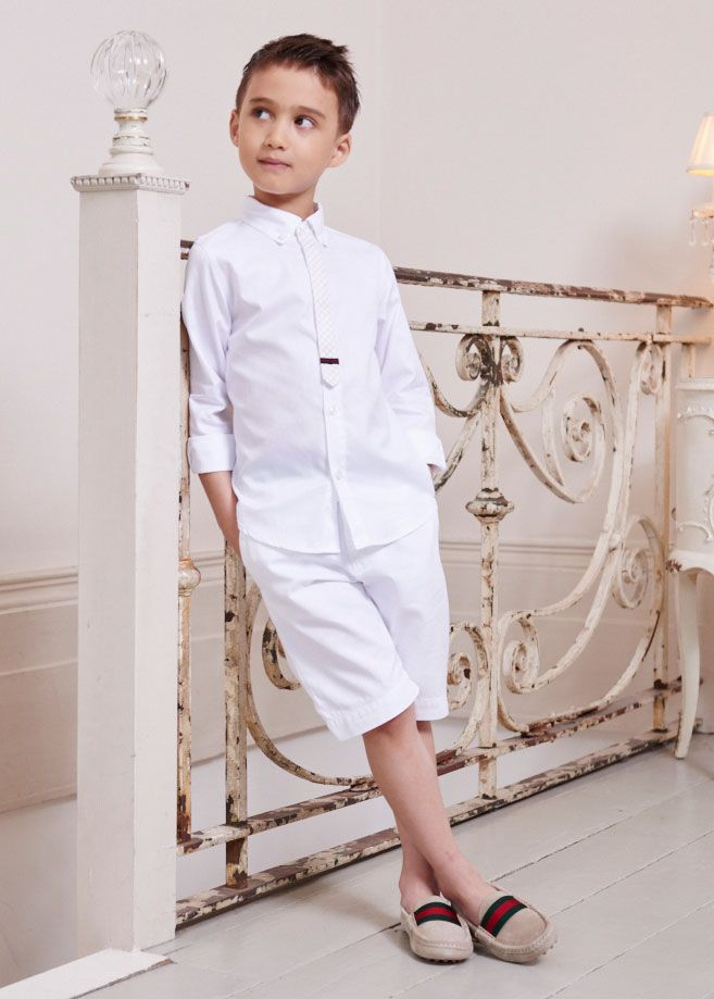 Shop Eid clothes for kids at Childrensalon.com