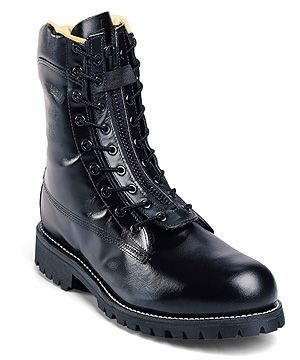 17 best images about boot details on dr