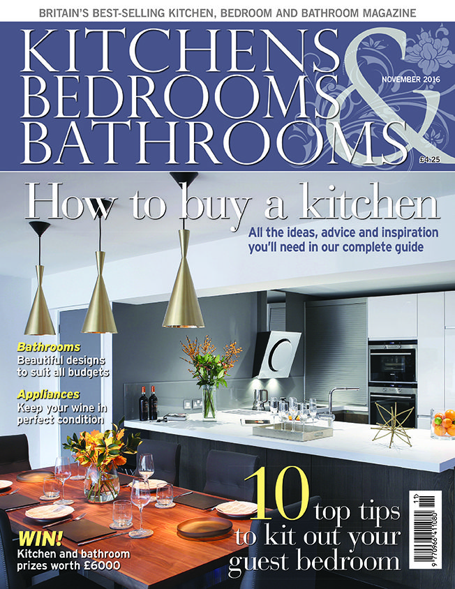 Kitchen Magazines 34 best kbb covers images on pinterest | bathrooms, kitchens and