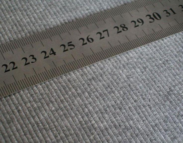 одежда из кашкорсе