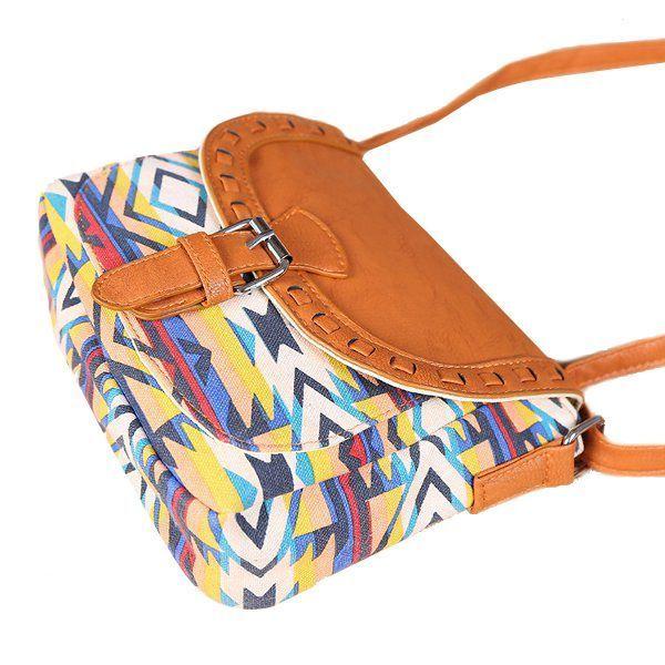 Crossbody bags at dillards  women canvas bohemia crossbody bags casual floral shoulder bags small bags #crossbody #bags #gray #crossbody #bags #images #crossbody #bags #medium #crossbody #bags #mens