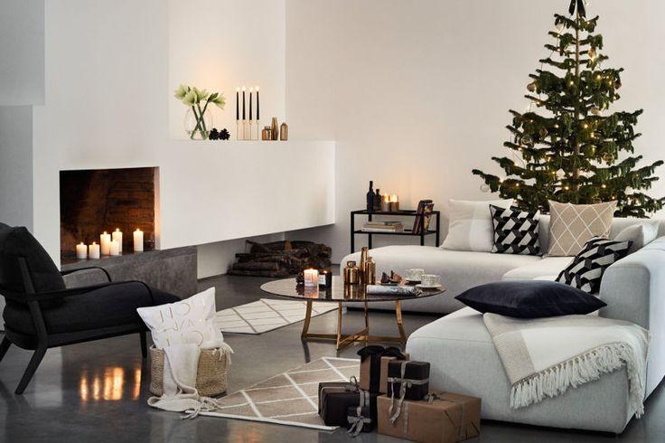 H&M Home oferuje duży wybór wysokiej jakości artykułów do wystroju i dekoracji domu. Znajdź odpowiednie dodatki do domu online lub w sklepie H&M.